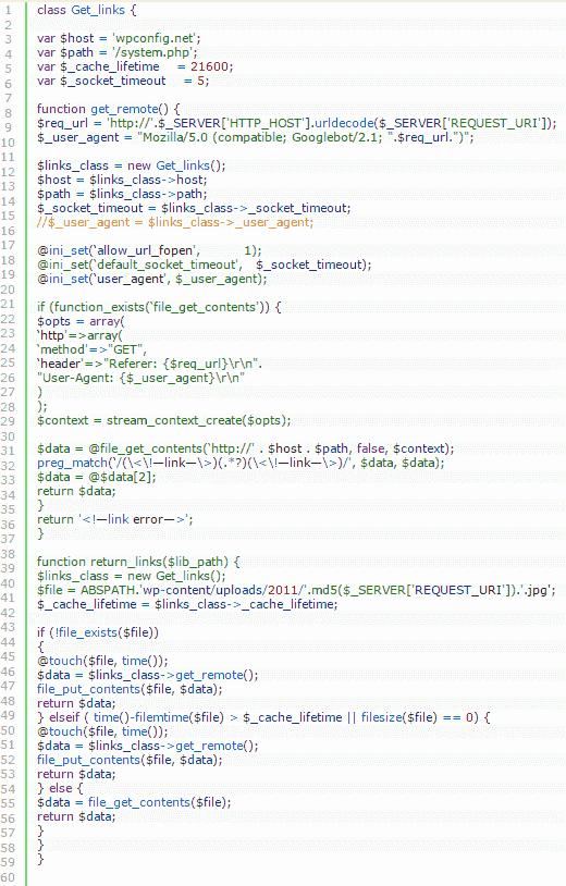 kod_wp_temp