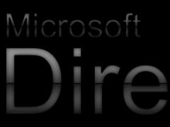 Как установить DirectX. Просто скачайте обновлятор DirectX!