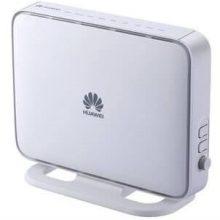 Huawei HG532e прошивки скачать бесплатно 3 версии