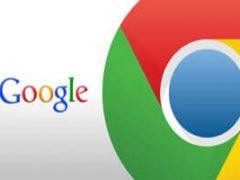 Как включить плавную прокрутку страниц в Google Chrome