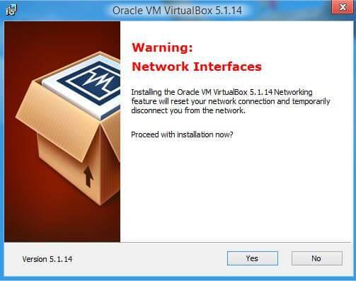 lan_virtual