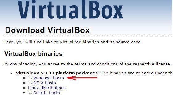 virtual_Box_download_