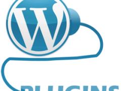 Как устанавливать плагины на WordPress