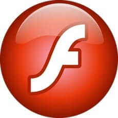 flash_wordpress