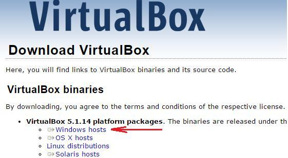 virtual_Box_download_